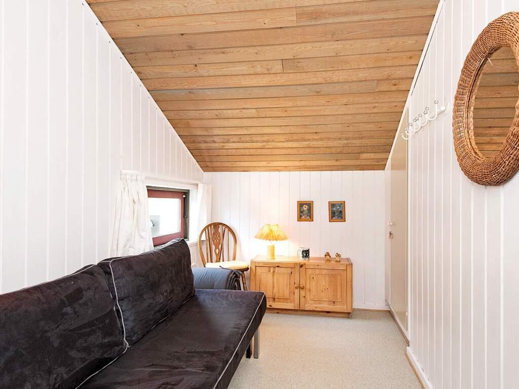 Zusatzbild Nr. 12 von Ferienhaus No. 98052 in Rømø