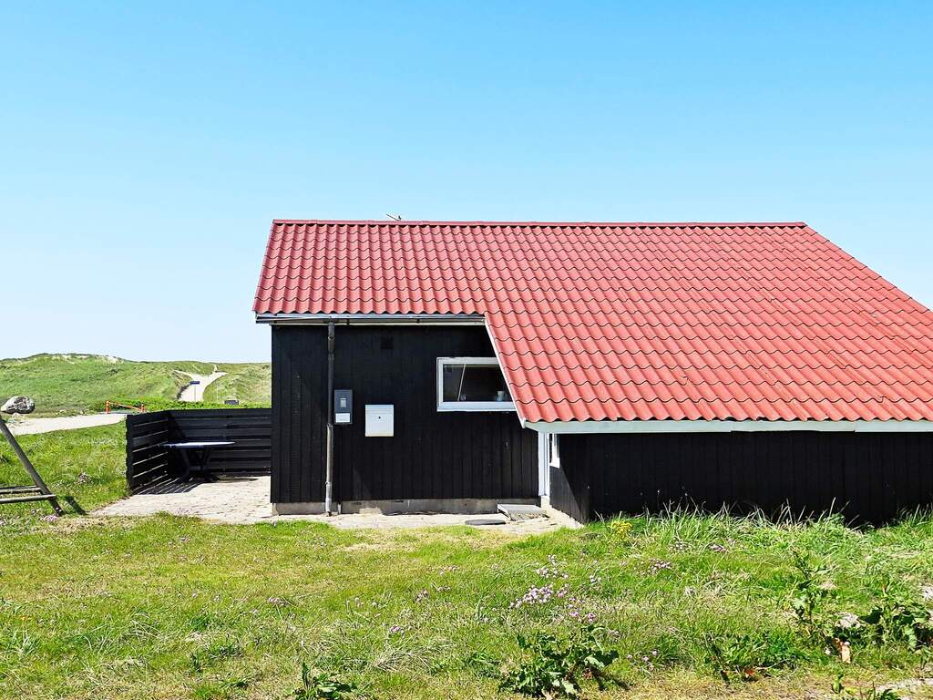 Zusatzbild Nr. 01 von Ferienhaus No. 98056 in Harboøre