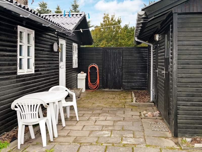 Umgebung von Ferienhaus No. 98235 in Blokhus