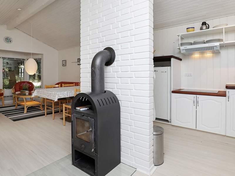 Zusatzbild Nr. 04 von Ferienhaus No. 98235 in Blokhus
