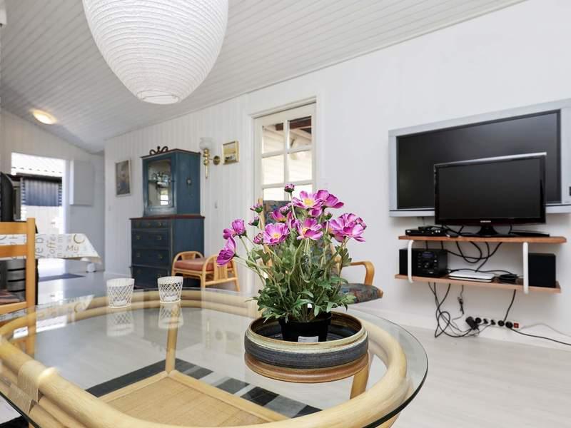 Zusatzbild Nr. 05 von Ferienhaus No. 98235 in Blokhus
