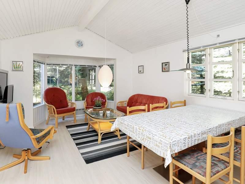 Zusatzbild Nr. 06 von Ferienhaus No. 98235 in Blokhus