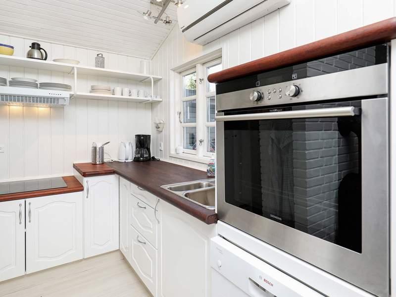 Zusatzbild Nr. 07 von Ferienhaus No. 98235 in Blokhus