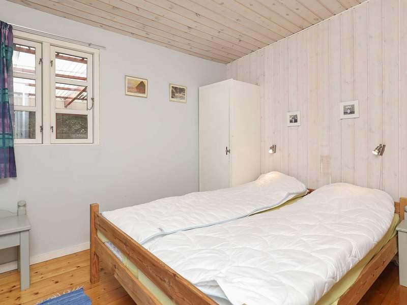 Zusatzbild Nr. 09 von Ferienhaus No. 98235 in Blokhus