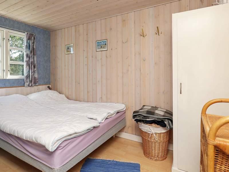 Zusatzbild Nr. 10 von Ferienhaus No. 98235 in Blokhus