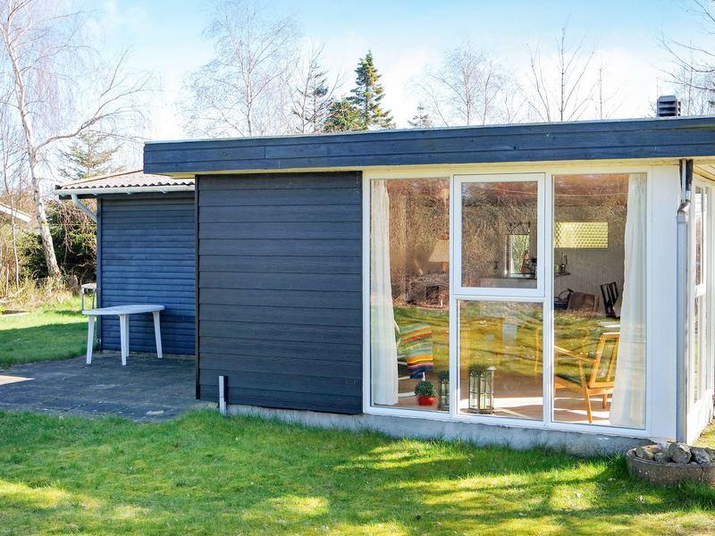 Zusatzbild Nr. 01 von Ferienhaus No. 98240 in Hadsund
