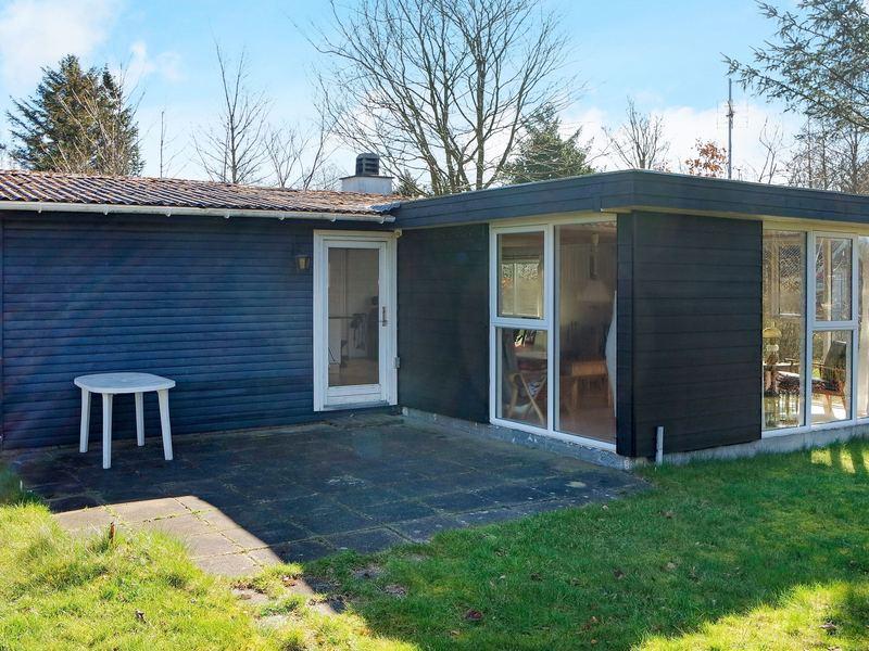 Zusatzbild Nr. 03 von Ferienhaus No. 98240 in Hadsund