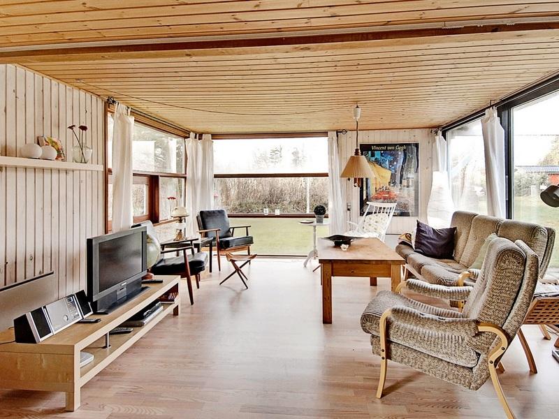 Zusatzbild Nr. 06 von Ferienhaus No. 98240 in Hadsund