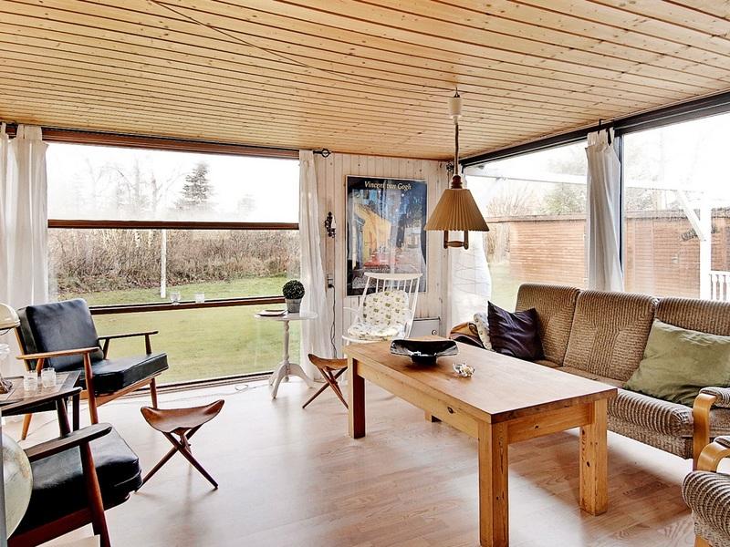 Zusatzbild Nr. 08 von Ferienhaus No. 98240 in Hadsund