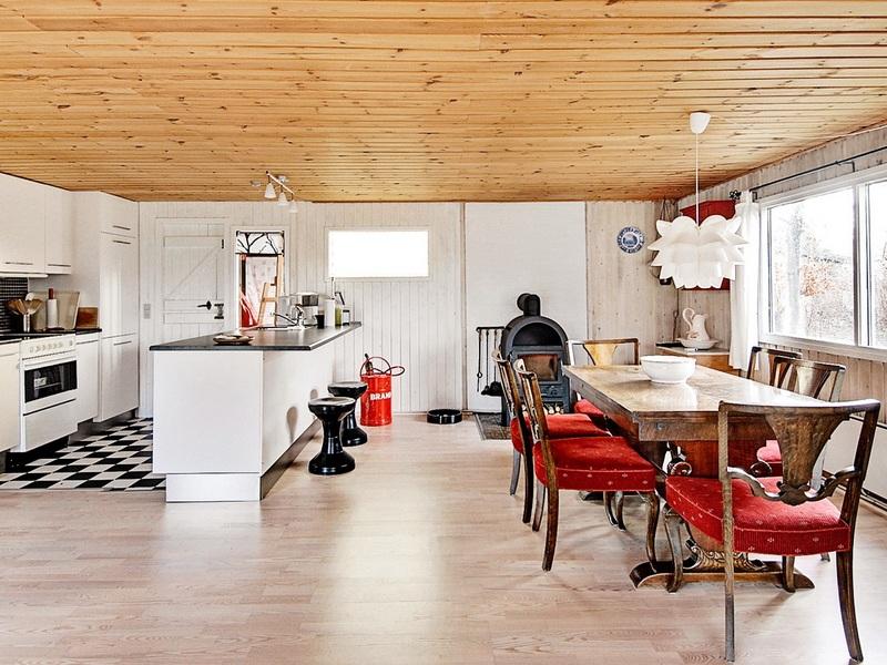 Zusatzbild Nr. 10 von Ferienhaus No. 98240 in Hadsund
