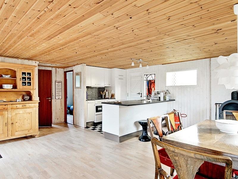 Zusatzbild Nr. 11 von Ferienhaus No. 98240 in Hadsund
