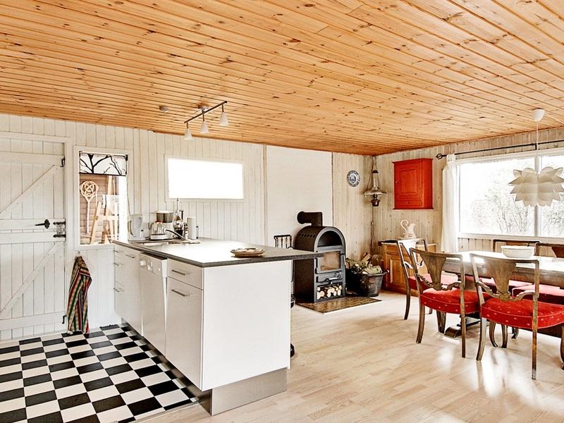 Zusatzbild Nr. 12 von Ferienhaus No. 98240 in Hadsund