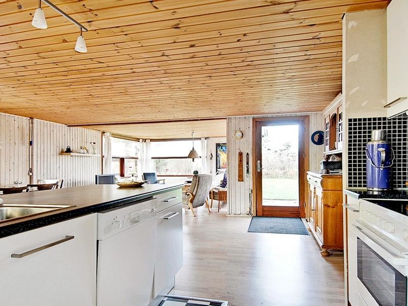Zusatzbild Nr. 13 von Ferienhaus No. 98240 in Hadsund