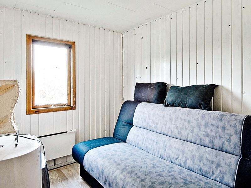 Zusatzbild Nr. 14 von Ferienhaus No. 98240 in Hadsund