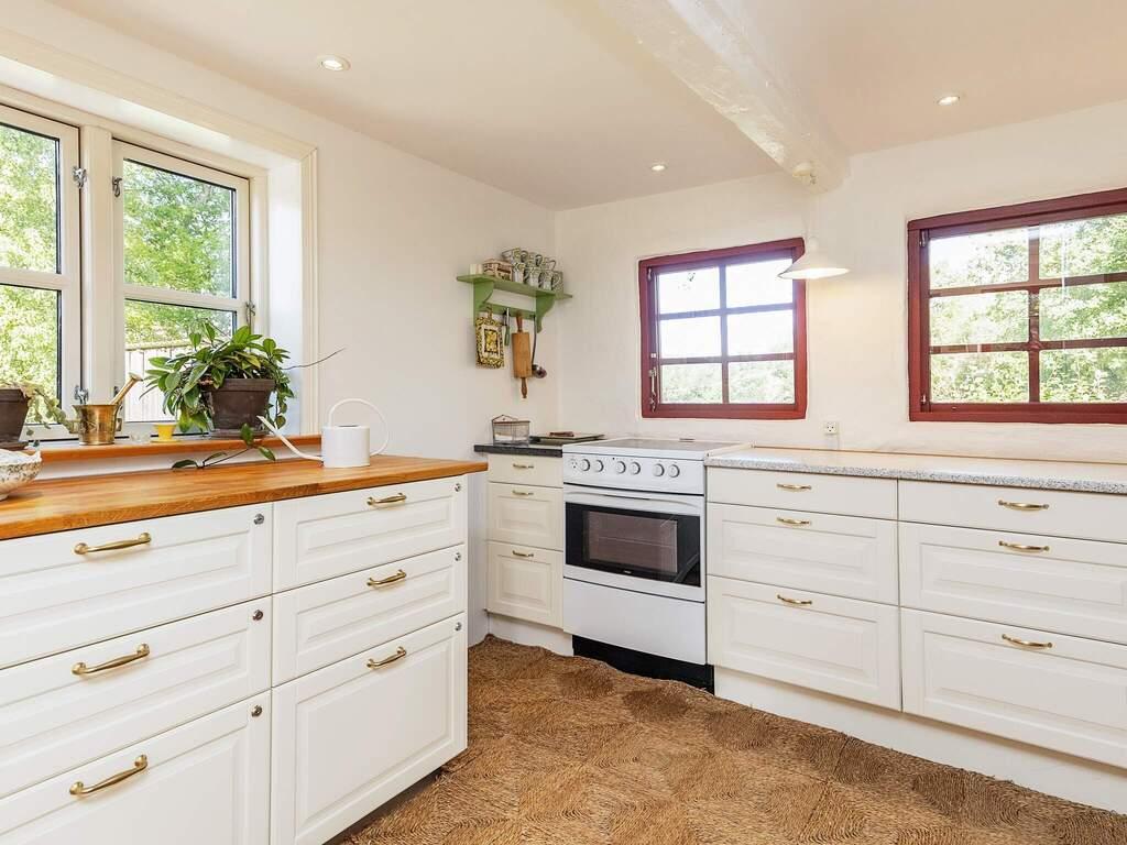 Zusatzbild Nr. 01 von Ferienhaus No. 98243 in Humble