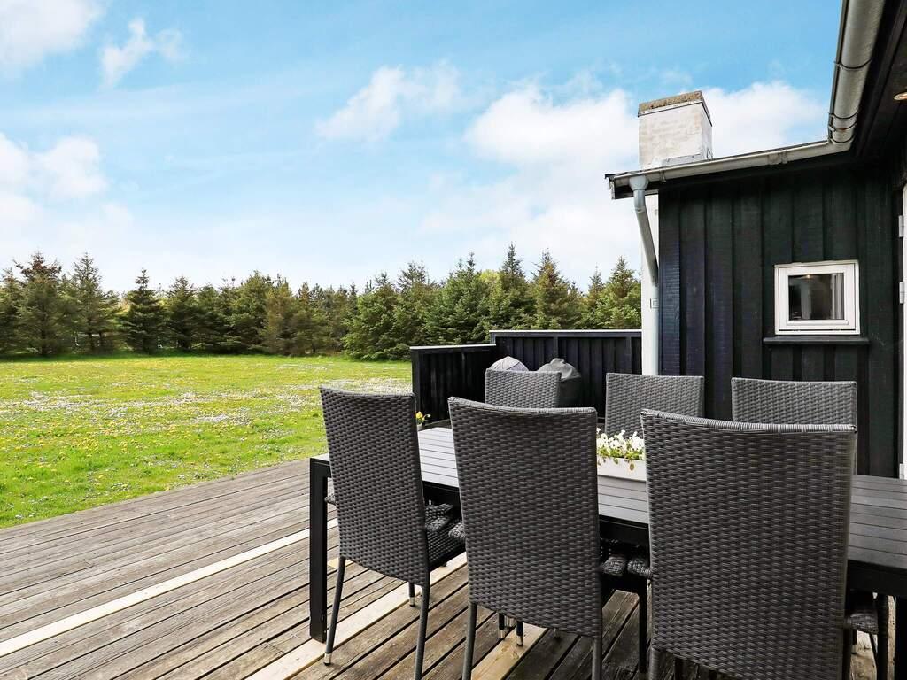 Umgebung von Ferienhaus No. 98345 in Blokhus