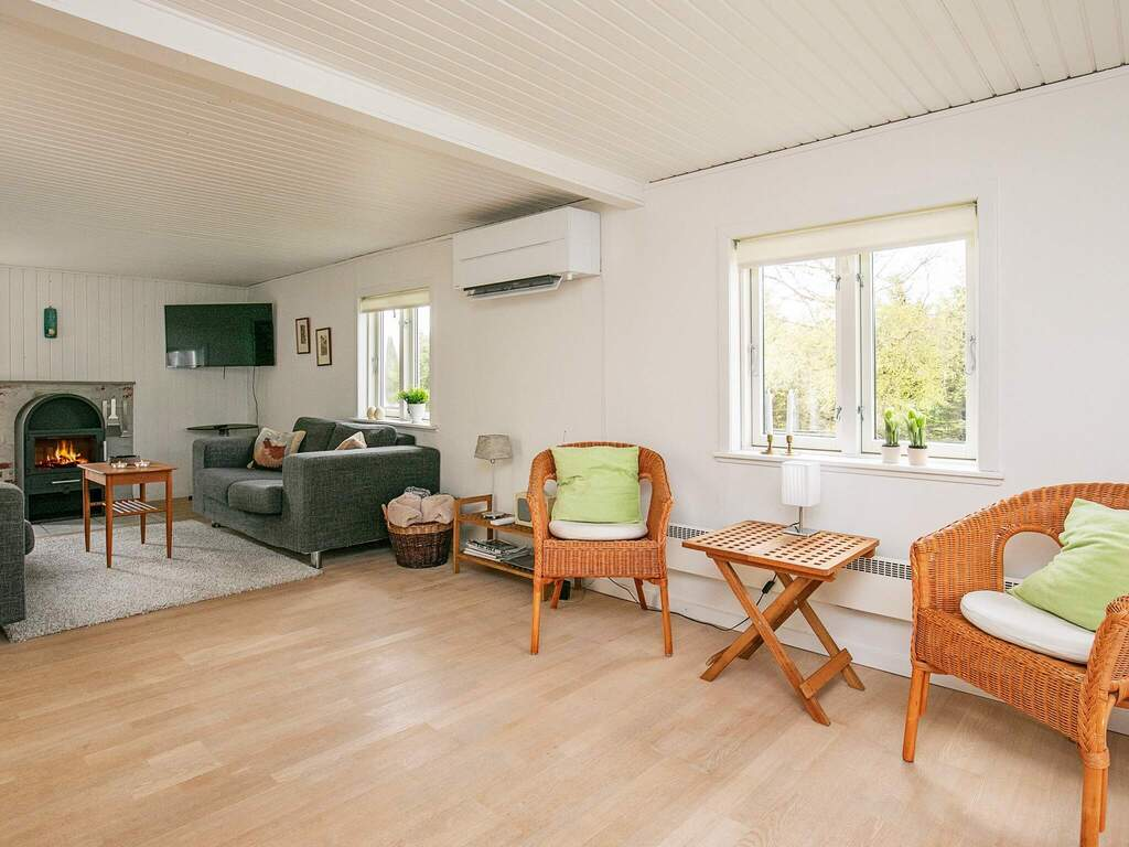 Zusatzbild Nr. 05 von Ferienhaus No. 98345 in Blokhus
