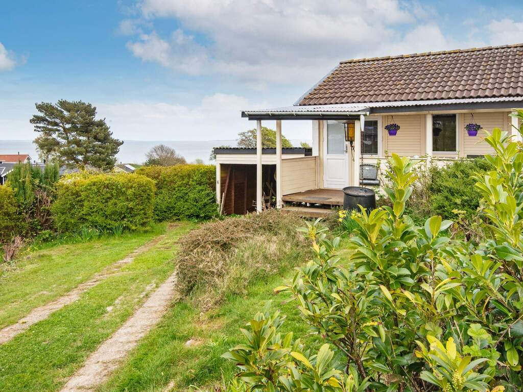 Zusatzbild Nr. 02 von Ferienhaus No. 98359 in Augustenborg