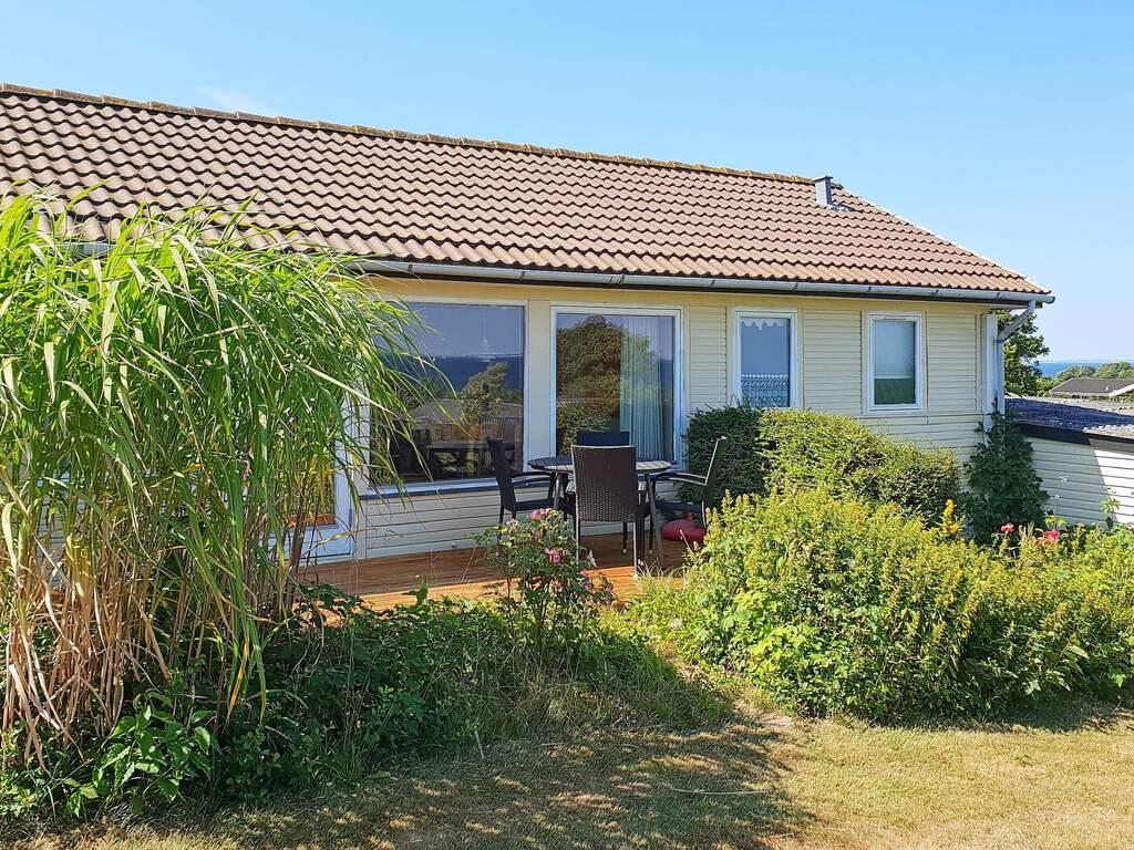 Zusatzbild Nr. 03 von Ferienhaus No. 98359 in Augustenborg