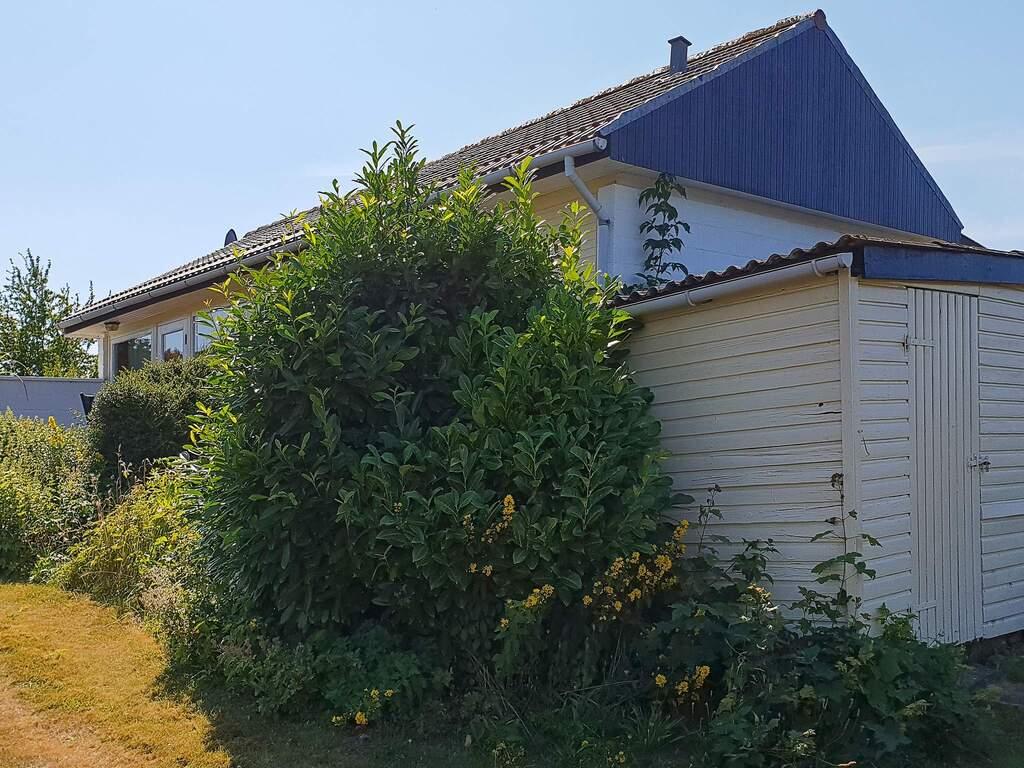 Zusatzbild Nr. 04 von Ferienhaus No. 98359 in Augustenborg