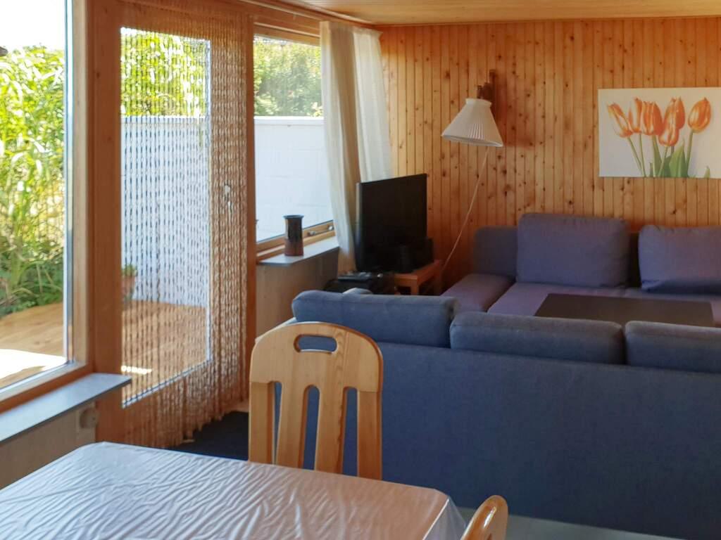 Zusatzbild Nr. 05 von Ferienhaus No. 98359 in Augustenborg