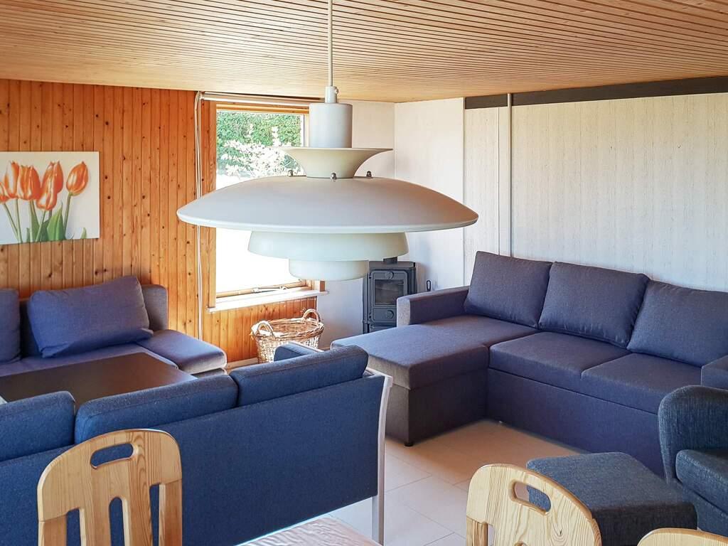 Zusatzbild Nr. 06 von Ferienhaus No. 98359 in Augustenborg