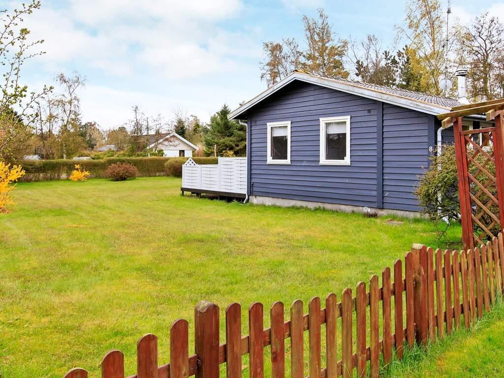 Umgebung von Ferienhaus No. 98470 in Gedser