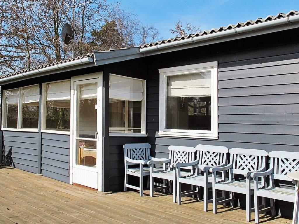Zusatzbild Nr. 01 von Ferienhaus No. 98470 in Gedser