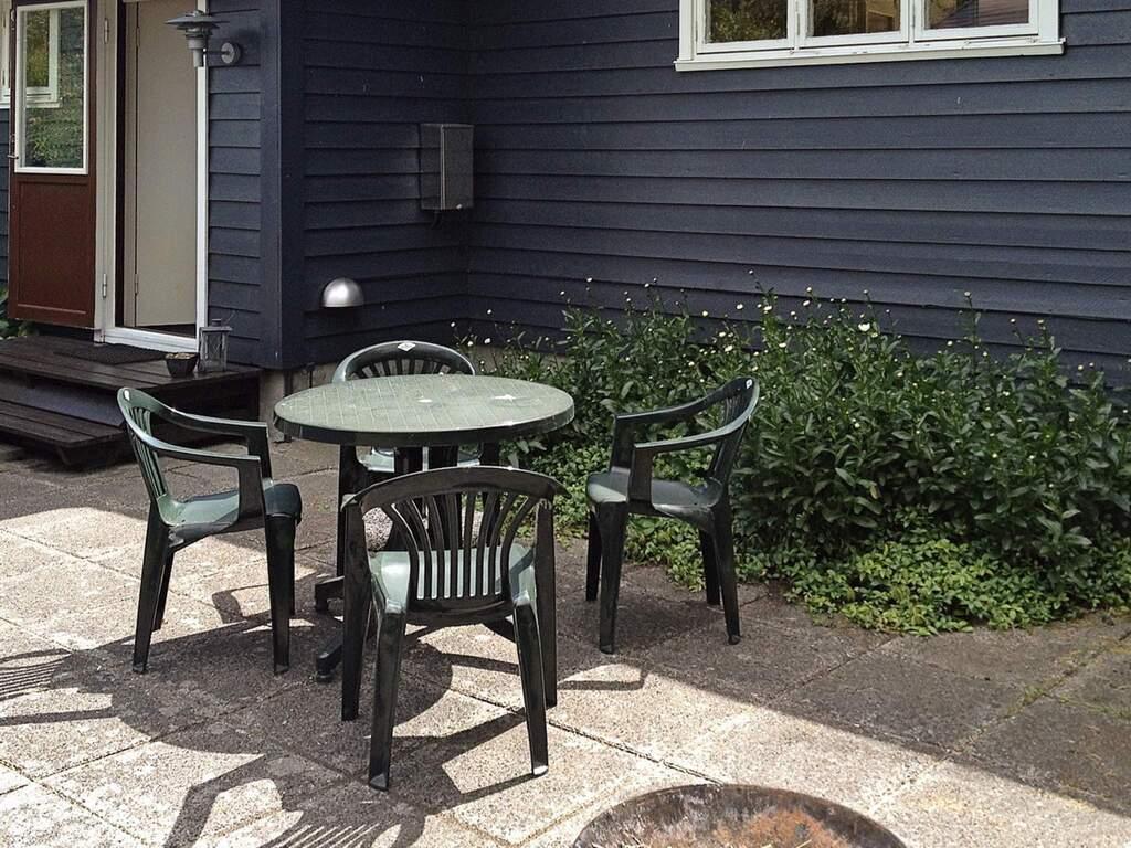 Zusatzbild Nr. 02 von Ferienhaus No. 98470 in Gedser