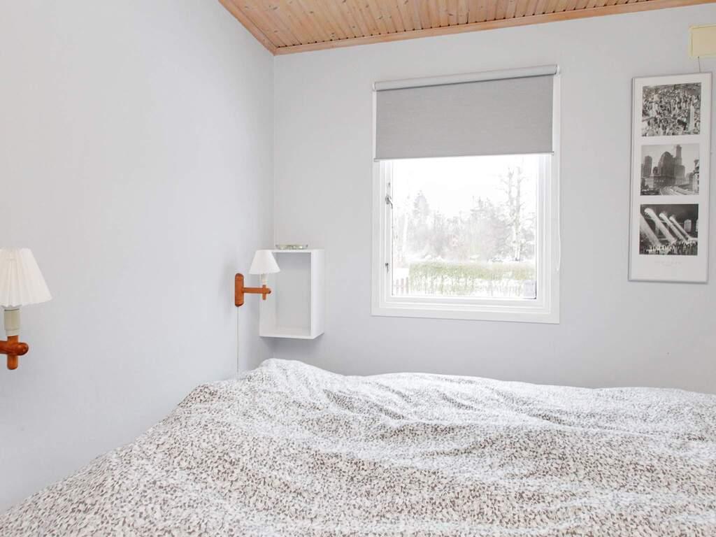 Zusatzbild Nr. 08 von Ferienhaus No. 98470 in Gedser