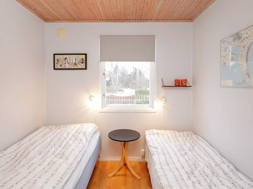 Zusatzbild Nr. 09 von Ferienhaus No. 98470 in Gedser