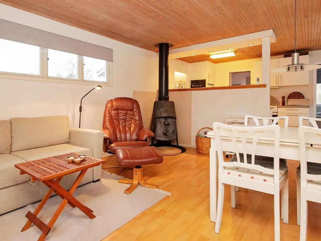 Zusatzbild Nr. 12 von Ferienhaus No. 98470 in Gedser