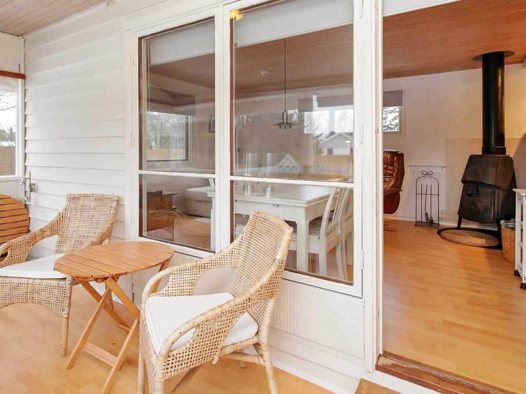 Zusatzbild Nr. 14 von Ferienhaus No. 98470 in Gedser