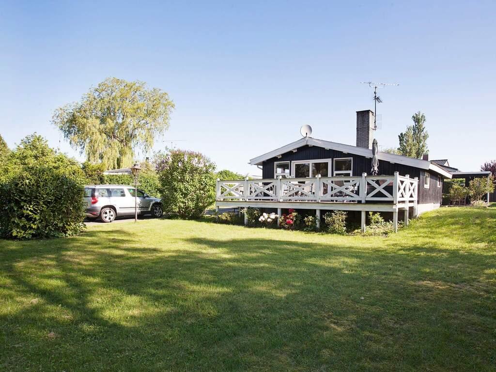 Detailbild von Ferienhaus No. 98471 in Str�by