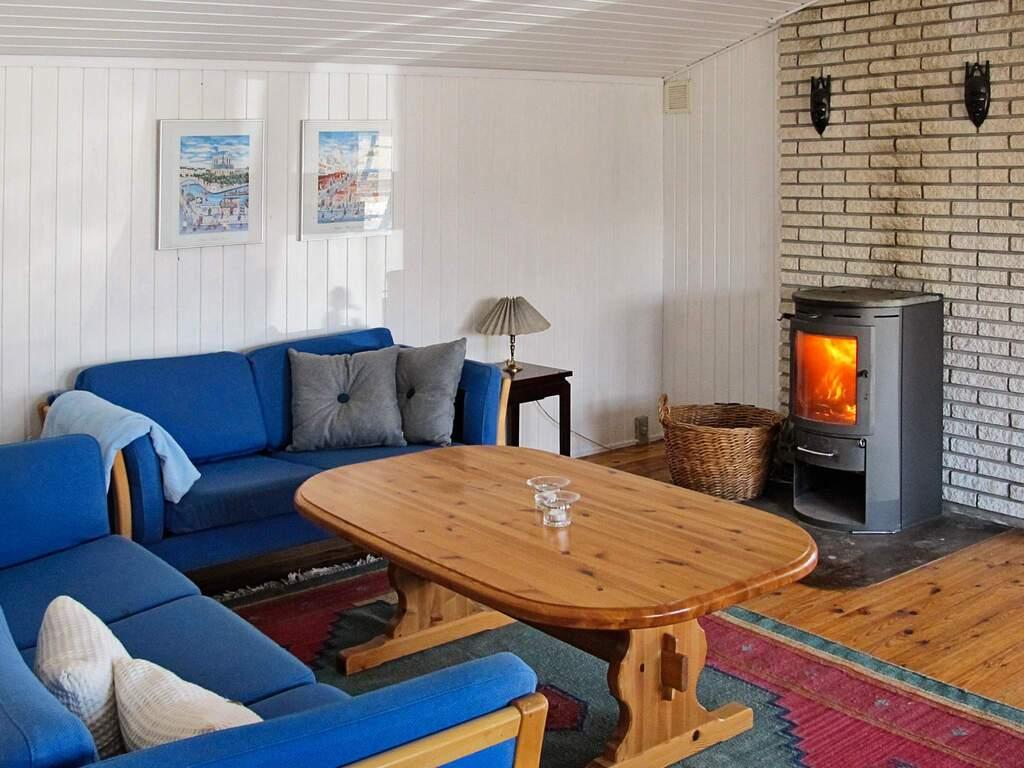 Zusatzbild Nr. 09 von Ferienhaus No. 98471 in Str�by