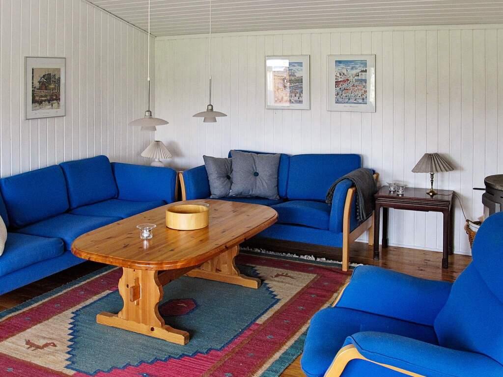 Zusatzbild Nr. 10 von Ferienhaus No. 98471 in Str�by