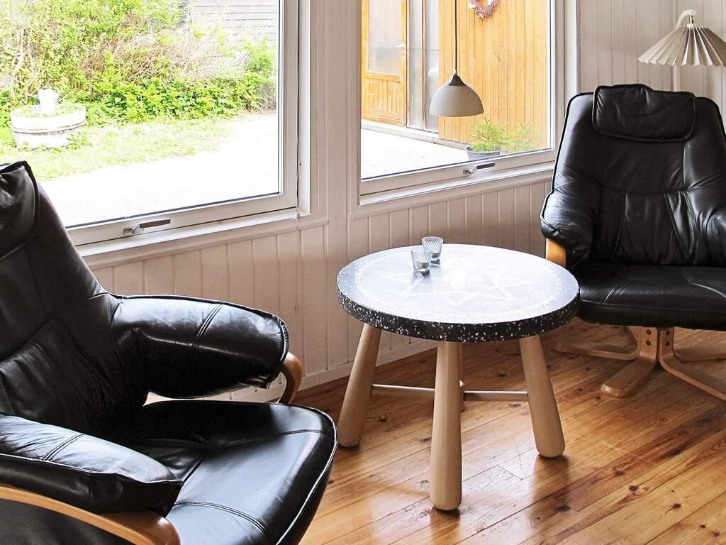 Zusatzbild Nr. 11 von Ferienhaus No. 98471 in Str�by
