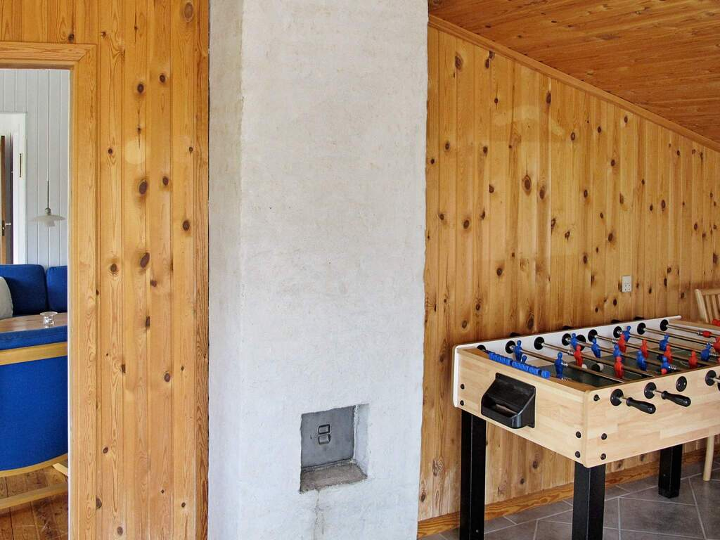 Zusatzbild Nr. 13 von Ferienhaus No. 98471 in Str�by