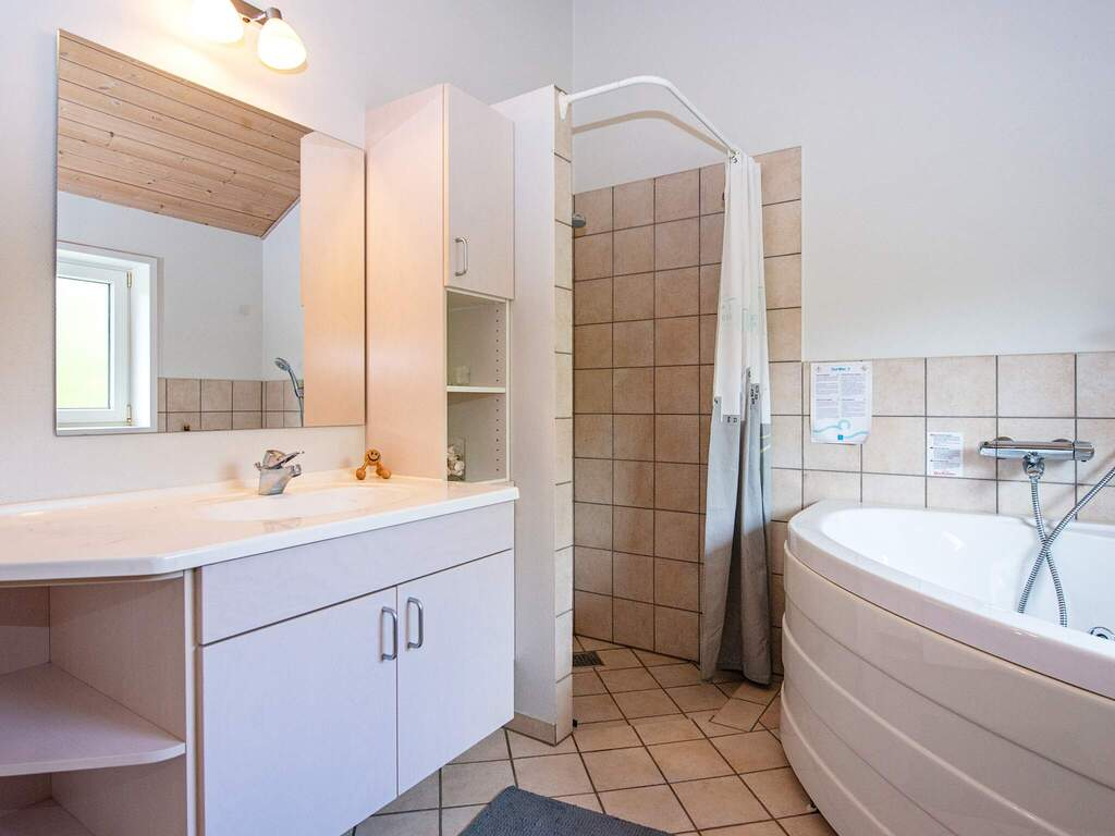 Zusatzbild Nr. 07 von Ferienhaus No. 98472 in Hemmet