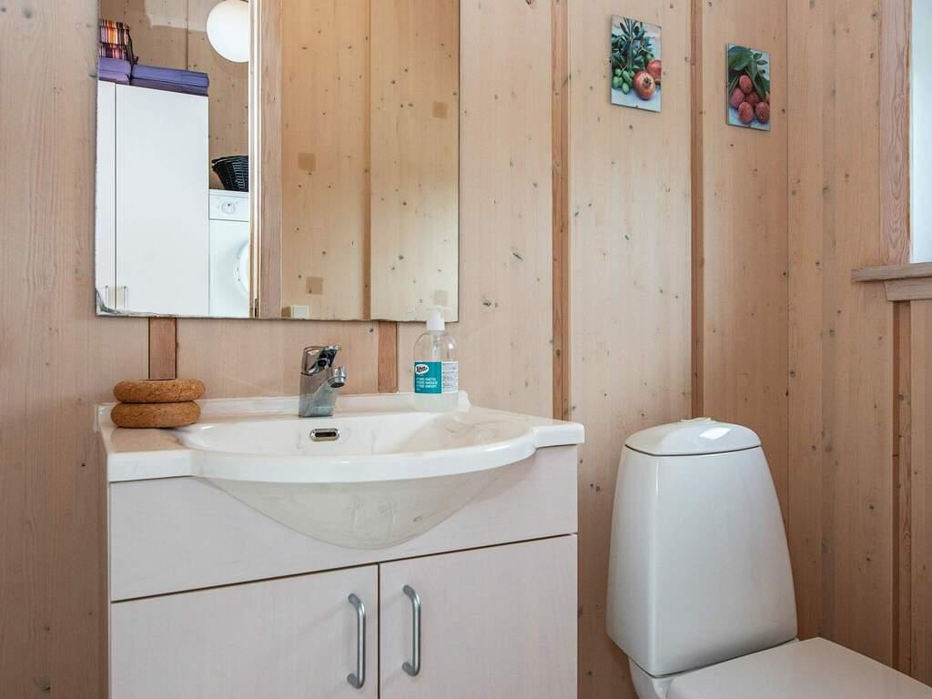 Zusatzbild Nr. 08 von Ferienhaus No. 98472 in Hemmet