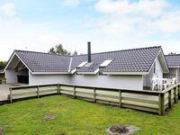 Ferienhaus No. 98489 in Bl�vand in Bl�vand - kleines Detailbild