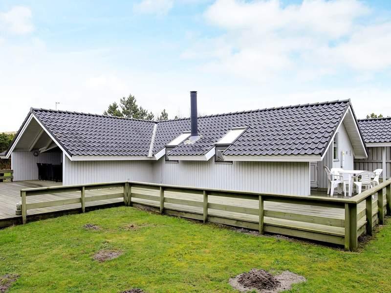 Detailbild von Ferienhaus No. 98489 in Blåvand