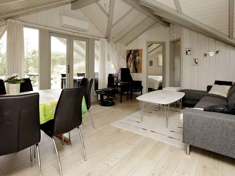 Zusatzbild Nr. 01 von Ferienhaus No. 98489 in Blåvand