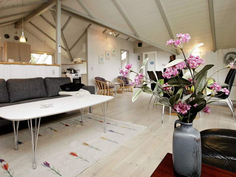 Zusatzbild Nr. 02 von Ferienhaus No. 98489 in Blåvand