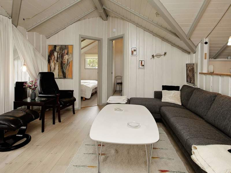 Zusatzbild Nr. 03 von Ferienhaus No. 98489 in Blåvand