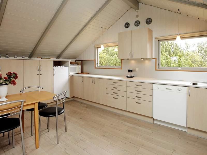 Zusatzbild Nr. 05 von Ferienhaus No. 98489 in Blåvand