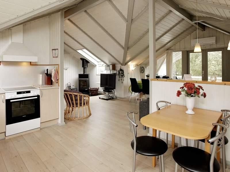Zusatzbild Nr. 06 von Ferienhaus No. 98489 in Blåvand