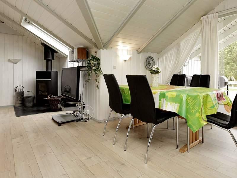 Zusatzbild Nr. 07 von Ferienhaus No. 98489 in Blåvand