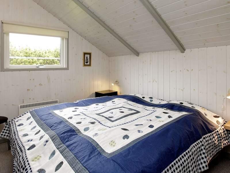 Zusatzbild Nr. 08 von Ferienhaus No. 98489 in Blåvand