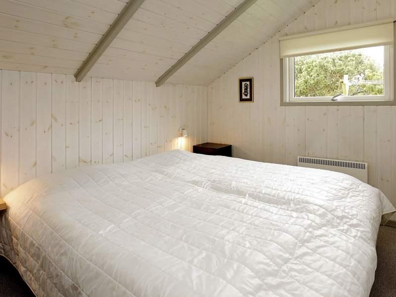 Zusatzbild Nr. 09 von Ferienhaus No. 98489 in Blåvand